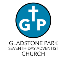 GLADSTONE PARK SEVENTH-DAY ADVENTIST CHURCH